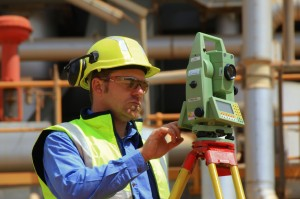 ENGMIN monitoring surveys 2