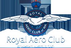 royal aeroclub-logo