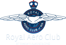 royal aeroclub-logo