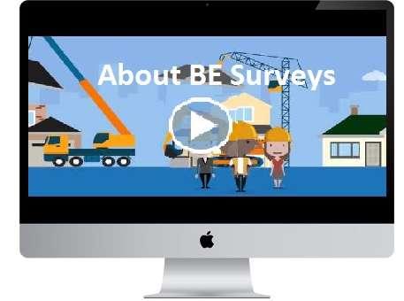 BE Surveys About Us